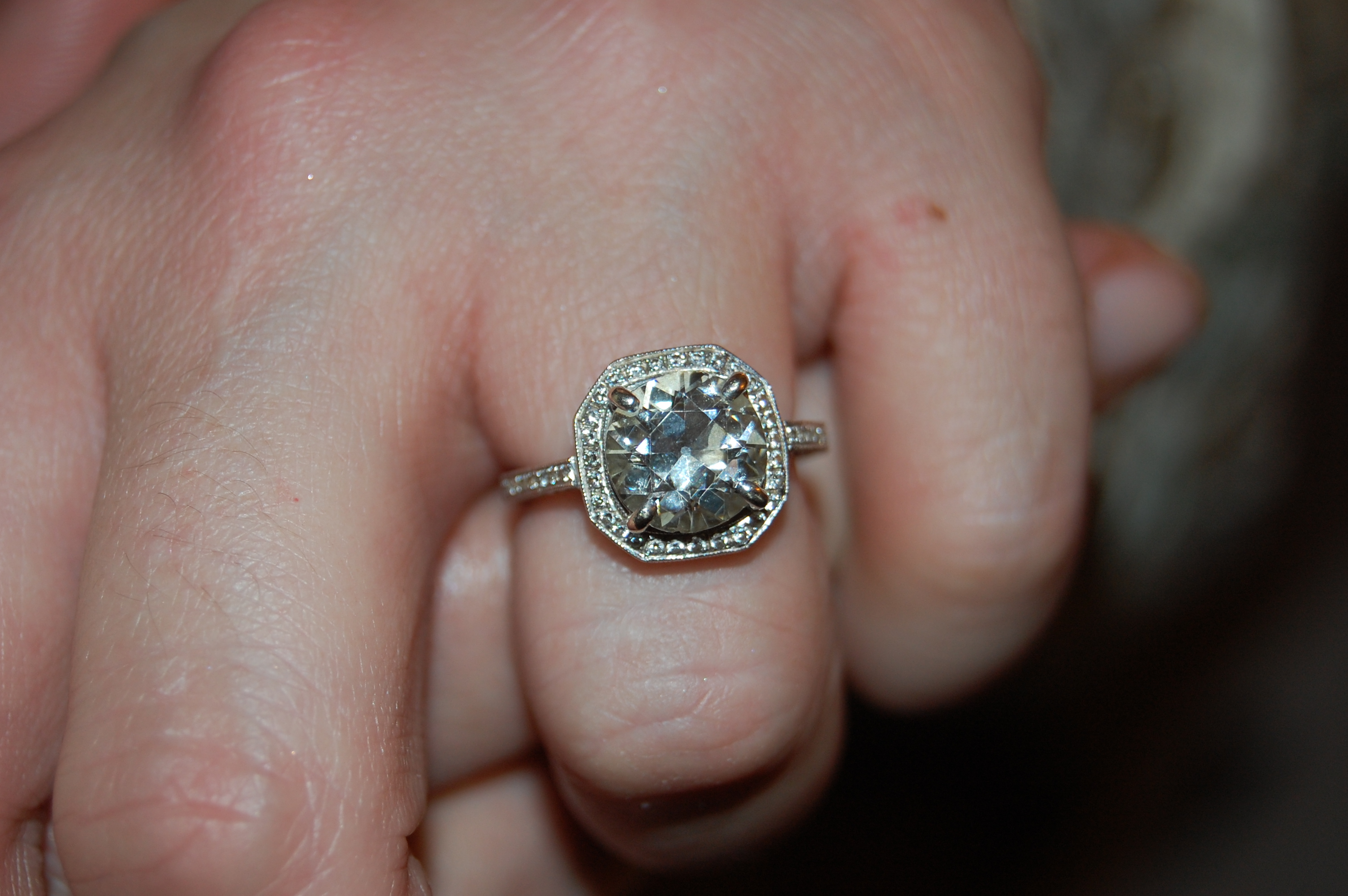 decor features old engagement signature diamond gallery this an ideas antique cut mine concierge wedding img rings ring