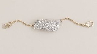 Valentine's Day Gift Idea Lulu Frost for J CrewBracelet